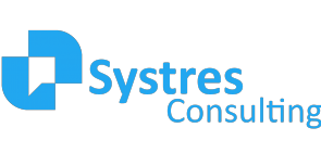 SYSTRES CONSULTING